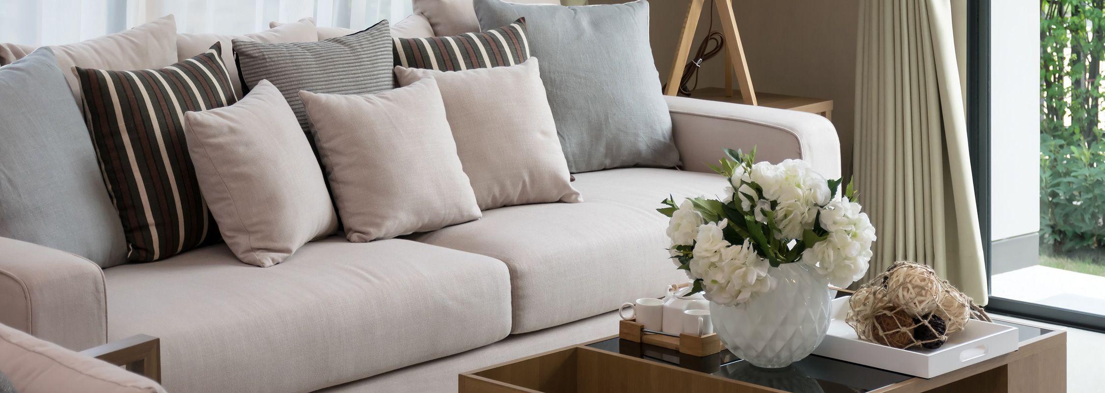 Sydney Upholstery Repair