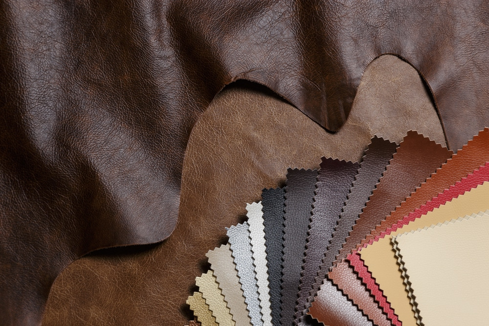 Why Does Leather Need Protection?