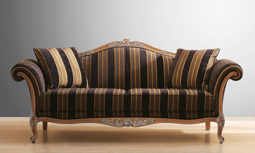 Understanding the Components of Your Lounge Suite