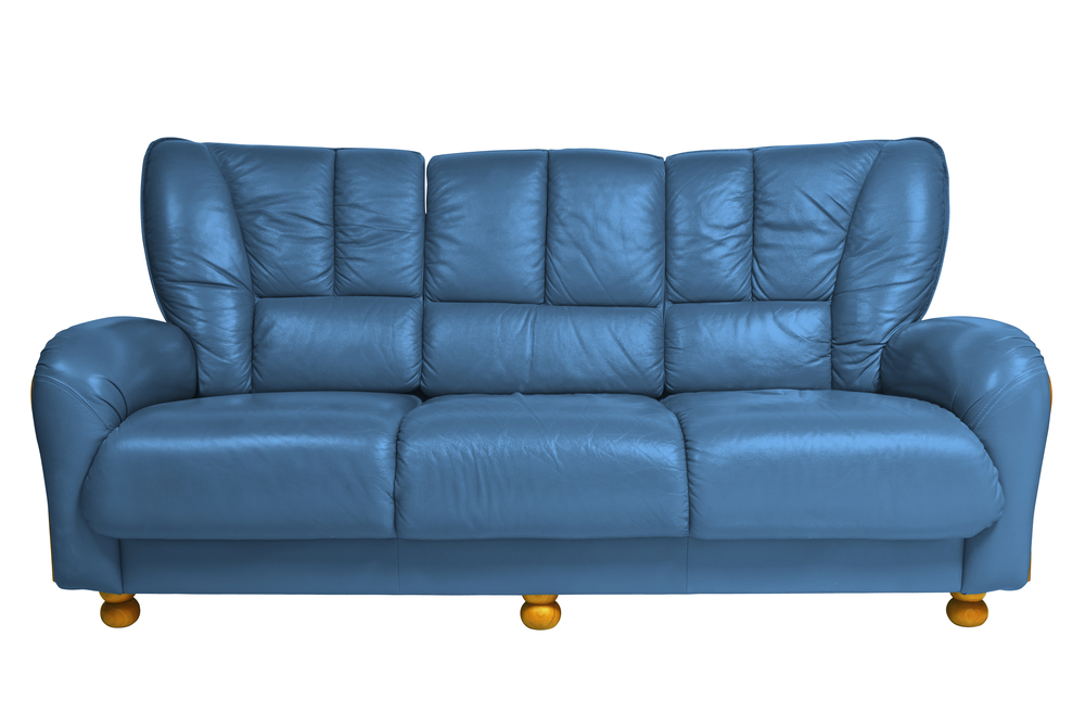 Furniture Repairs: What Can Be Saved, What Can't