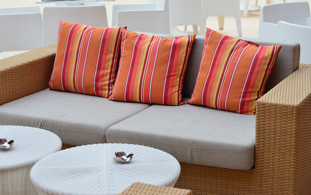 Lounge Repair Guys – Outdoor Upholstery Fabric